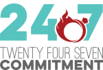 247c-color-print-logo