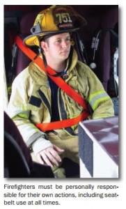 PAR Seatbelt- 1