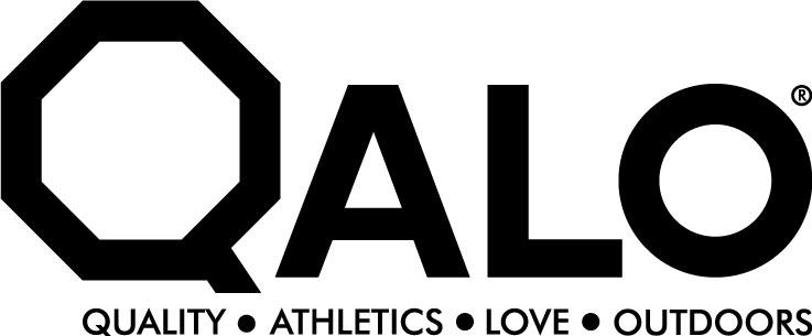 QALO_CoreBrand_logo_blk