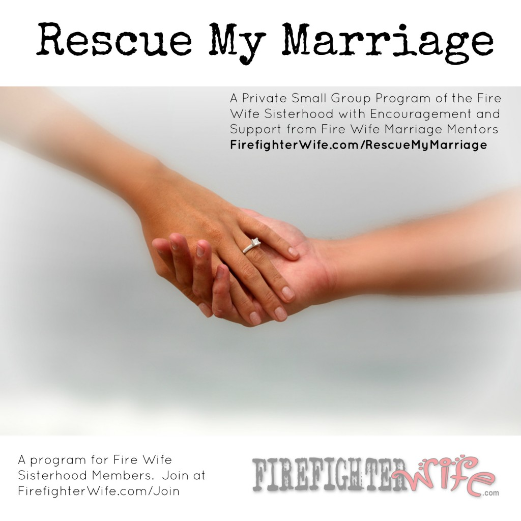 rescuemymarriage