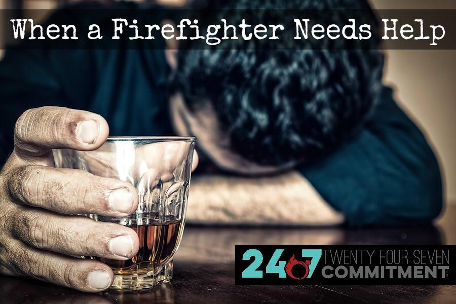 ff need help drink