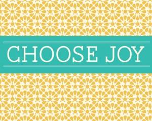 Joy_1-1024x819