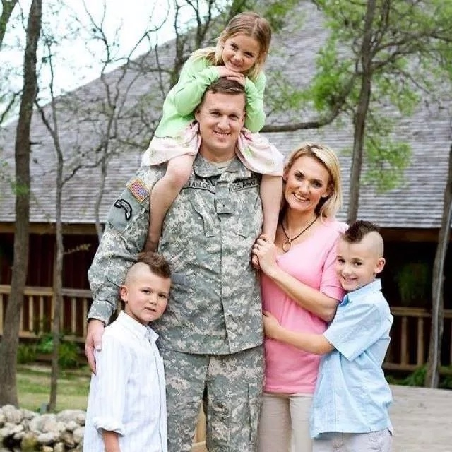 Jenn family pic
