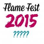 flamefest2015 survey