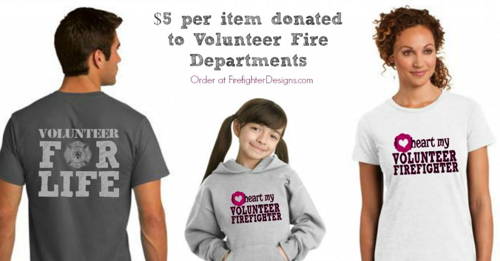 volunteer tshirt fb ad