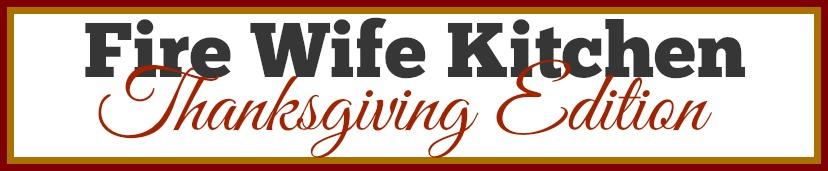 thanksgive