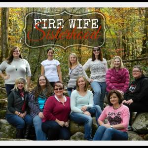 fire-wife-sisterhood-home-page-photo-300x300
