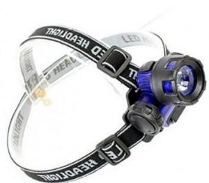 headlamp