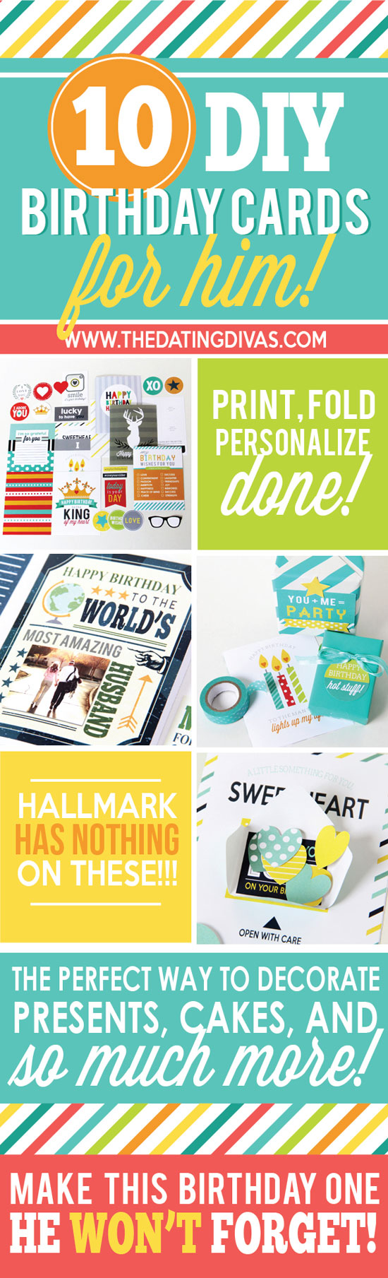 Printable-Birthday-Cards-for-Husband