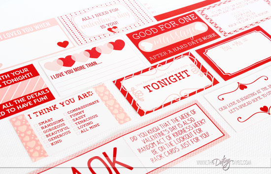 Valentine-Countdown-Activity-Cards