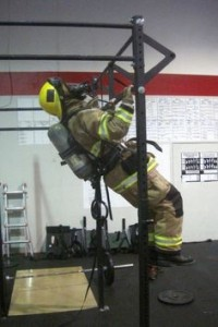 firefit22
