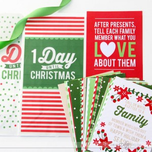 Family-Advent-Calendar-Materials