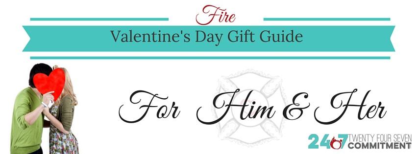 Fire Valentine (1)