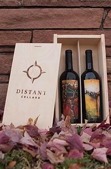 Holiday-Gift-Box-2011-Drifter-2011-Prospect-250w11