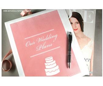free wedding