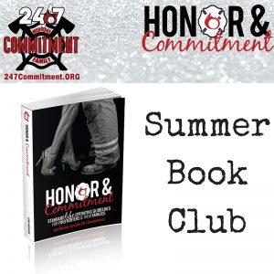 Book Club (1)