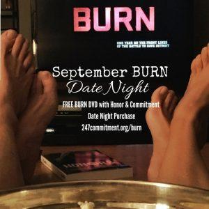September BURN (2)