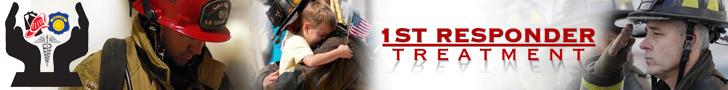 1st-responder-banner(1)