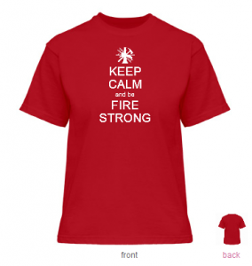 keep_calm_tshirt