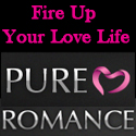 Fire Up Your Love Life