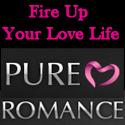pureromance