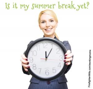 summerbreakworkingmoms