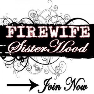 firewifecommunity2join