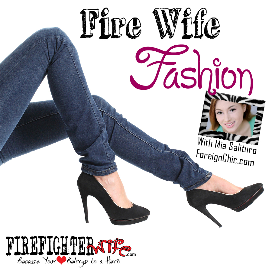 Fire-Wife-Fashion2