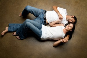 bigstock-Sexy-young-happy-casual-couple-11925896