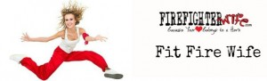 fitfire