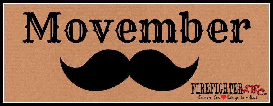 movemberblog