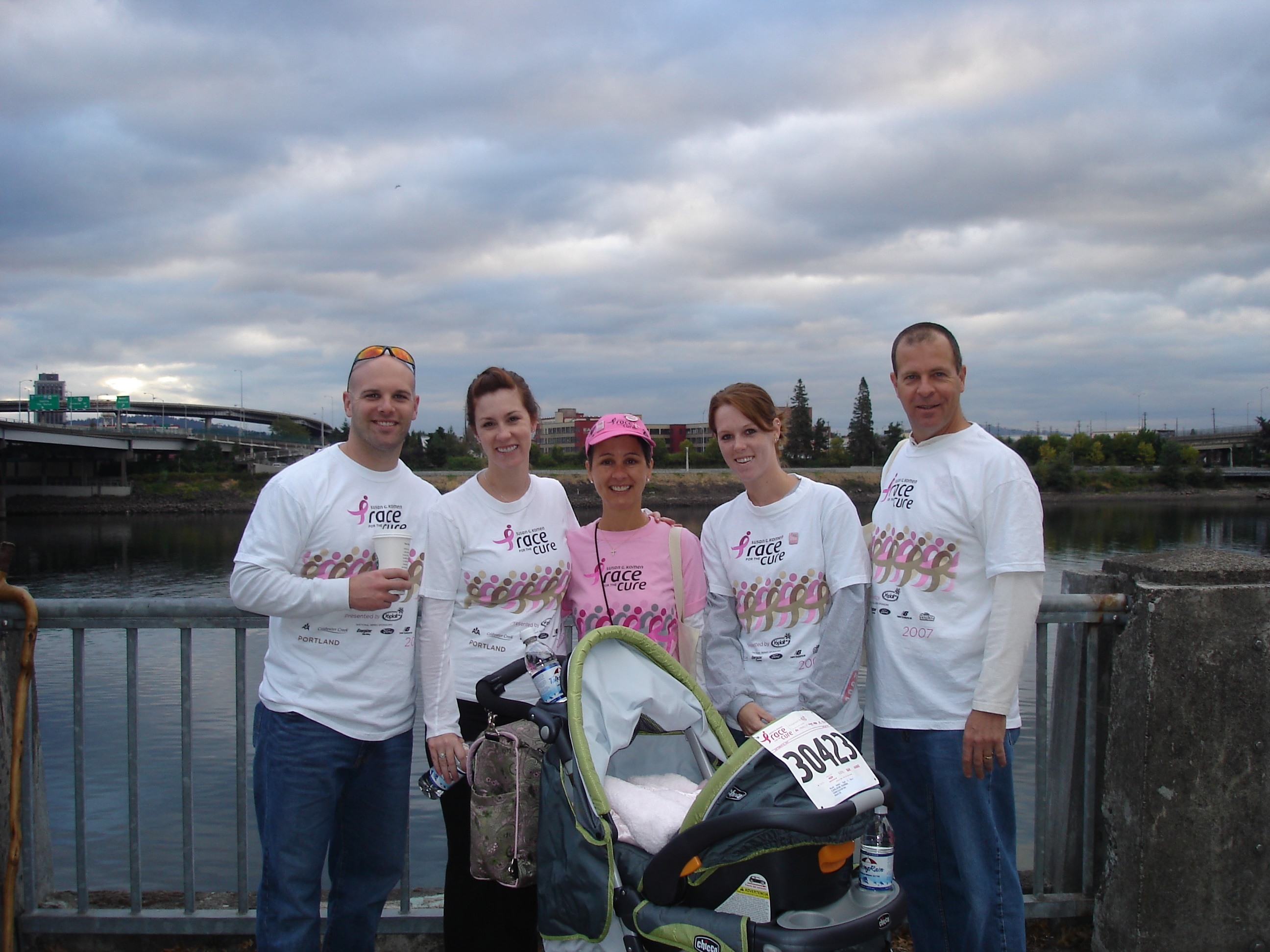 Race for a Cure 014