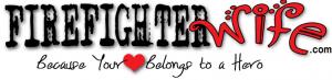 ffwheartlogo