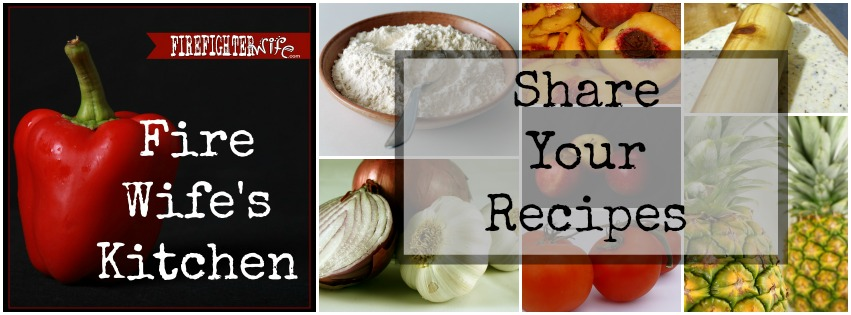 share rec