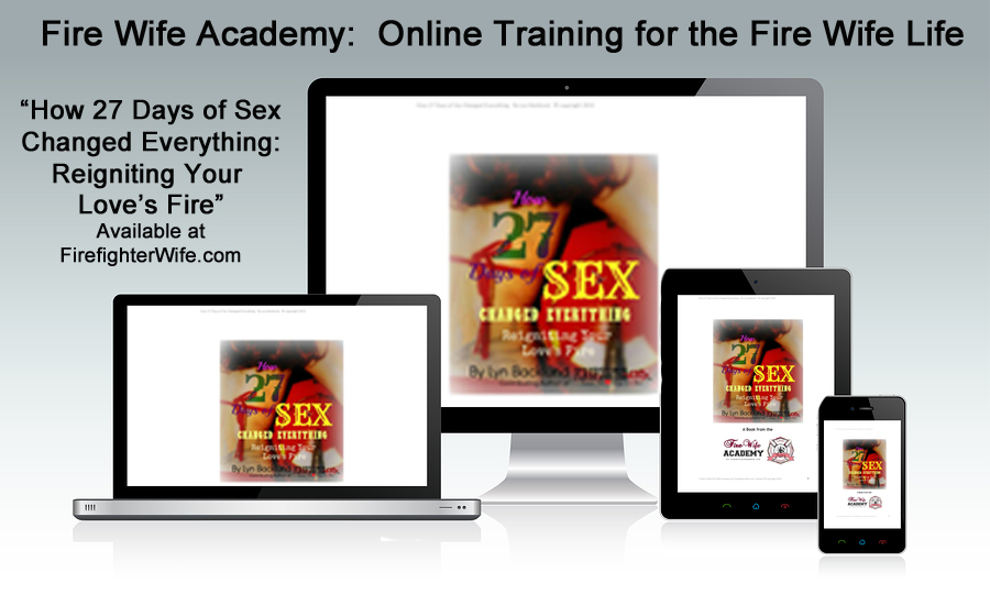 27-dyas-online-training-ima