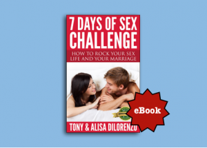 7_days_of_sex_challenge_shopify_ebook_1024x1024