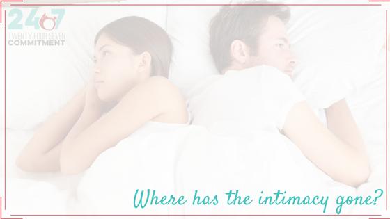 missing-intimacy