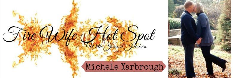 Michele Y