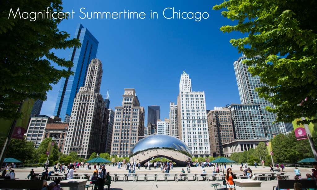 slider chicago