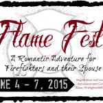 flame fest 2015 preview