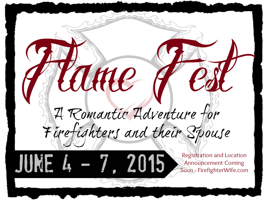 Flame Fest 2015 Details Are Almost Ready!