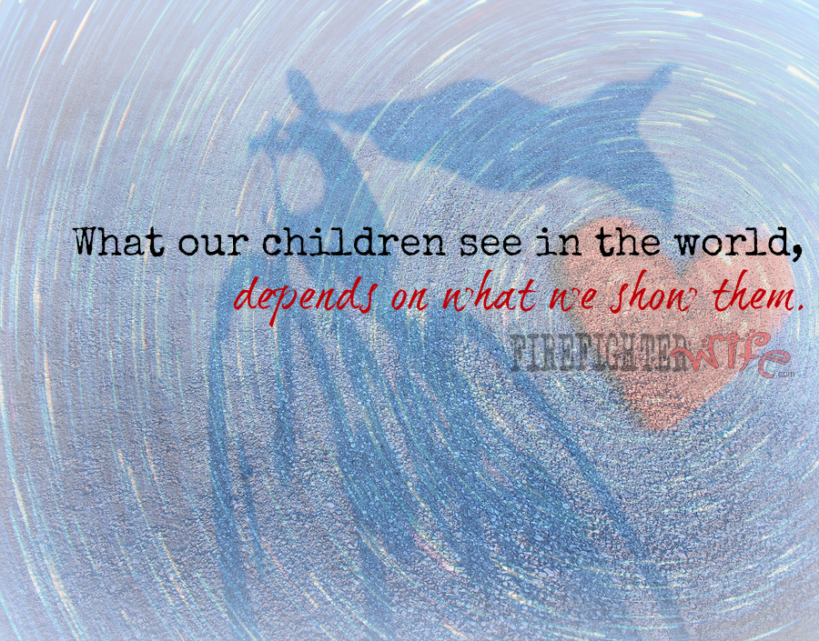 what our children see 2
