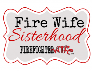 Fire Wife Sisterhood logo