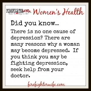 women 6