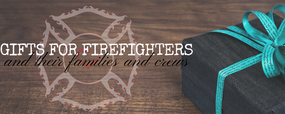 gifts-for-firefighters-4
