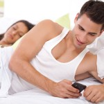 bigstock-Cheating-his-wife-young-men-c-36529366