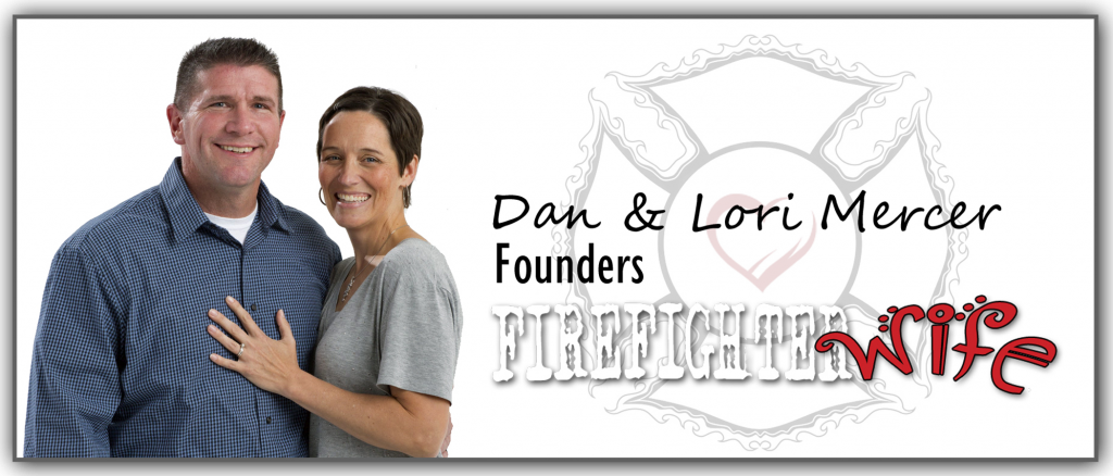 dan-and-lori-founders-graph
