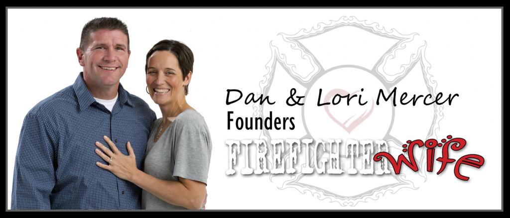 dan-and-lori-founders-graph