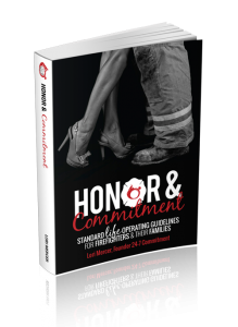 honor-and-commitment_3d_500w_48fe9c62-b684-49b8-bbfd-bb37ba684233_1024x1024