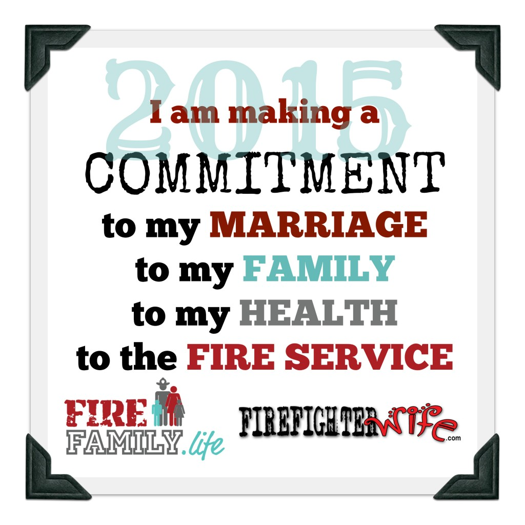 commitment - ff